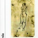 Book Release Mantras para Bailar